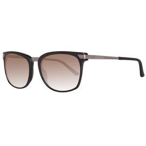 Ted Baker Sonnenbrille Schwarz