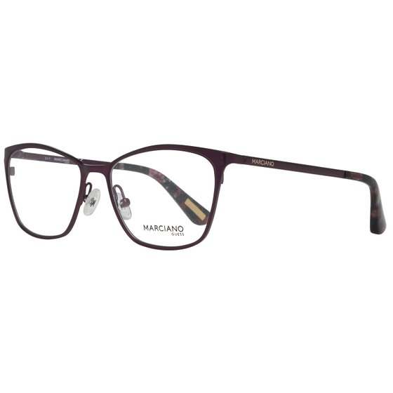 GUESS by MARCIANO Brille Damen Lila