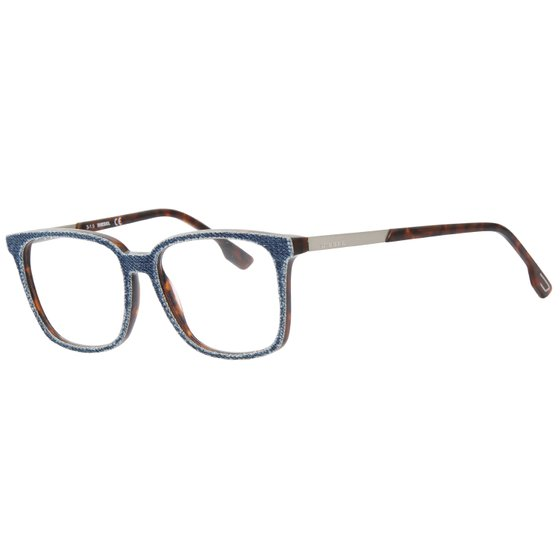 Just Cavalli Brille Braun