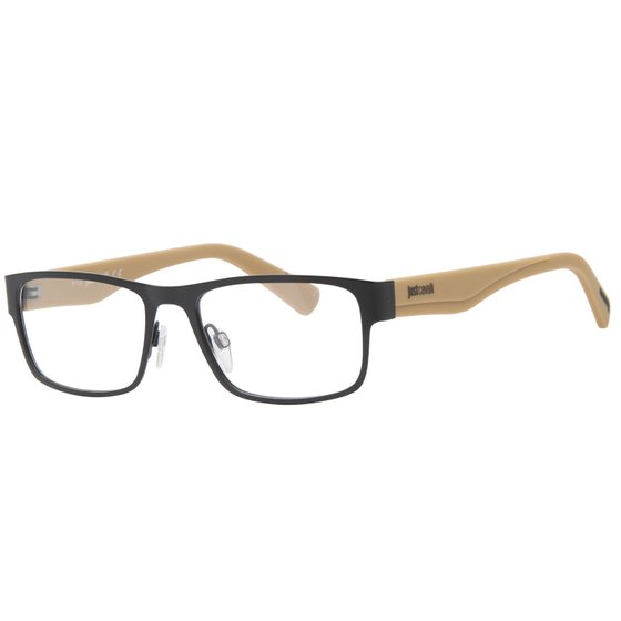 Just Cavalli Brille Beige