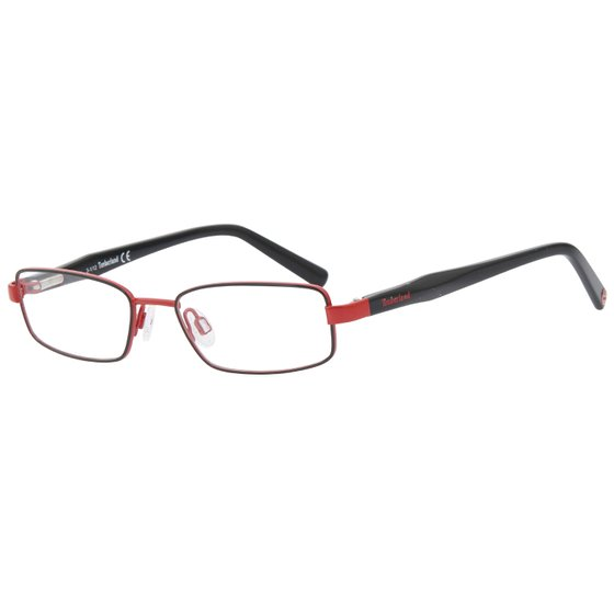 Timberland Brille Rot