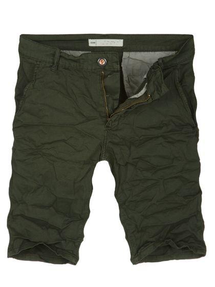 L.A.B 1928 Herren Shorts Khaki