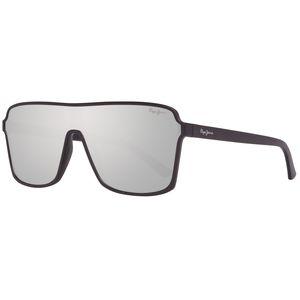 Pepe Jeans Herren-Sonnenbrille Eyewear – Bild 9