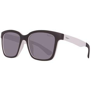 Pepe Jeans Herren-Sonnenbrille Eyewear – Bild 7
