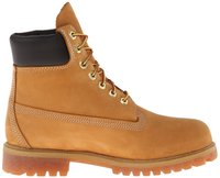 Timberland Herren Schnürschuhe Beige Schuhe