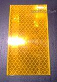 3M Reflektor-Streifen selbstklebend - yellow
