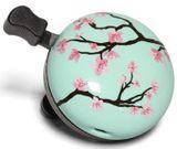 """Nutcase Bell Fahrradklingel """"Cherry Blossoms"""""""