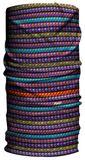 HAD Originals Schlauchtuch - Ropes Lilac