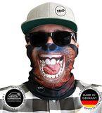 HAD Originals Schlauchtuch - Ape