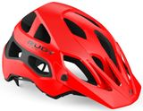 Rudy Project Protera MTB Helm - red/black shiny