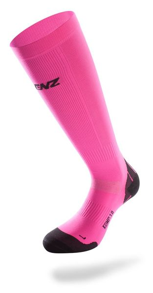 compression 1.0 | pink