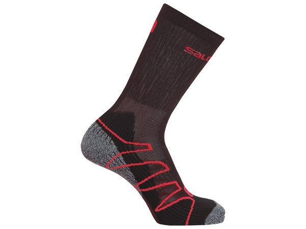 SALOMON Wandersocken Outdoor Hiking ESKAPE
