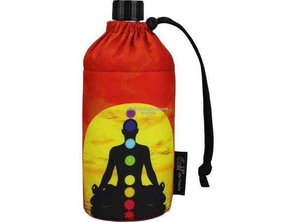 EMIL Trinkflasche Harmony | 0,6 Liter