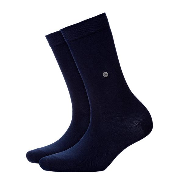 Burlington 3 Paar Lady Damen Socken Farbe 6120 36-41