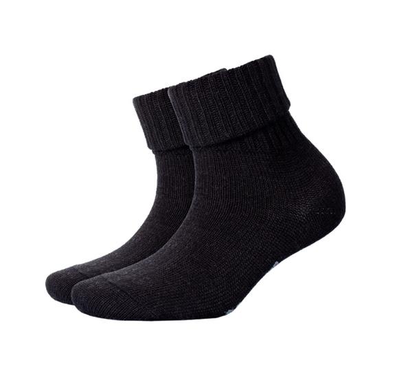 Burlington Plymouth Damen Socken Farbe 3000 36-41 Schurwolle