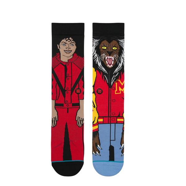 Stance Michael Jackson Socken Thriller Limited Edition