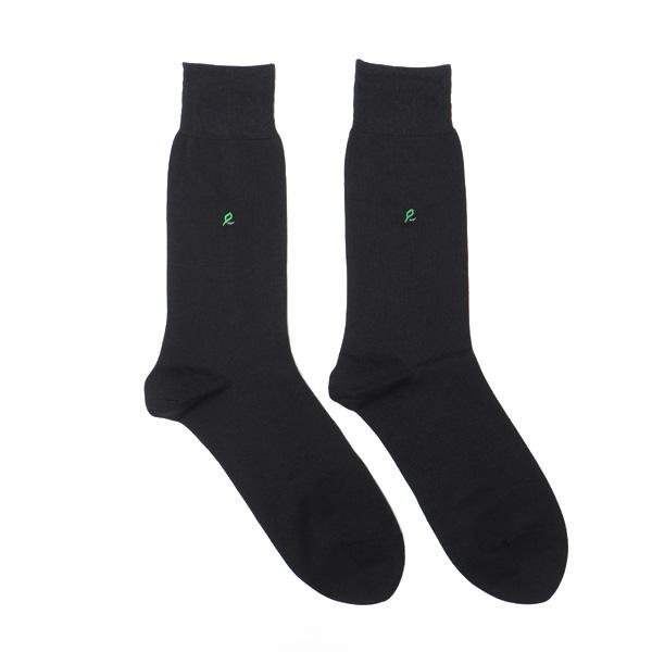 6 Paar ODEM TENCEL® Holzfaser Atmende Socken aus Holz schwarz versandkostenfrei
