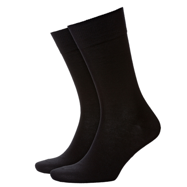 Burlington Lord Herren Socken Farbe 3000