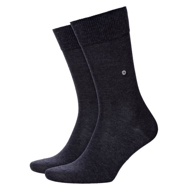 Burlington Lord Herren Socken Farbe 3081 40-46