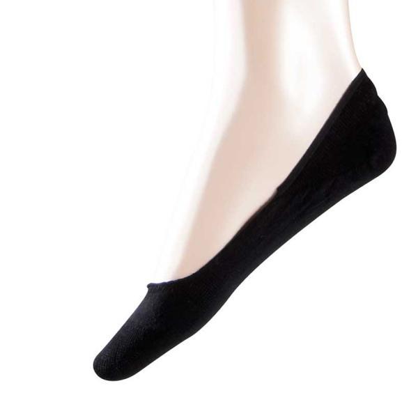Falke Women Step Füßlinge 98% Baumwolle schwarz