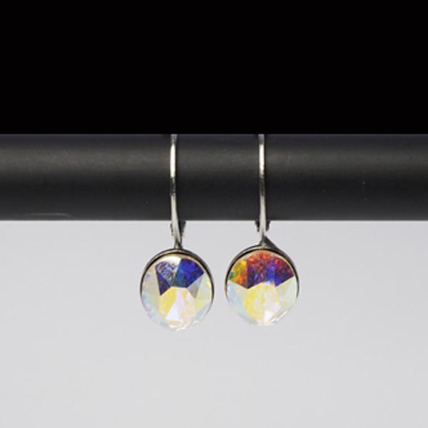 Swarovski Ohrhänger Crystal