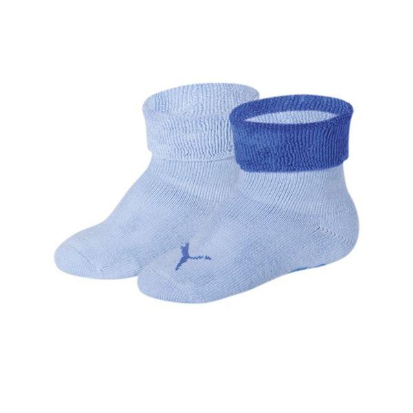 PUMA baby ABS 2er | blau