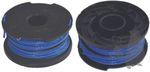 Fadenspule für Black&Decker GL650, GL660, GL670, GL680, A6441 001