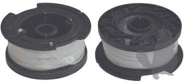 Fadenspule für Black&Decker GL425, GL430, GL580, A6481