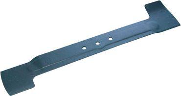 Rasenmähermesser für BOSCH ROTAK 34, 34GC 34cm F016800271