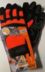 Schnittschutz Handschuhe Gr. 10