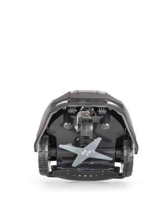 STIGA AUTOCLIP 225 S Rasenmäher Roboter Rasenroboter – Bild 7