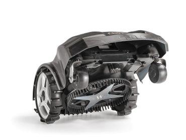 STIGA AUTOCLIP 550 SG Rasenmäher Roboter Rasenroboter – Bild 8