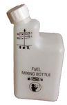 Dosierflasche / Mischflasche 2-Takt-Gemisch 001