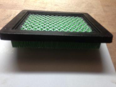 Luftfilter für Honda Rasenmäher GC & GVC 17211-ZL8-000