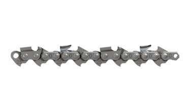 "Carving Sägekette 1/4""-1.3-64 30cm (Vergl-Nr.:25AP064E)"
