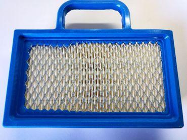 Luftfilter für Briggs & Stratton 14-24 PS Intek Motor 499486