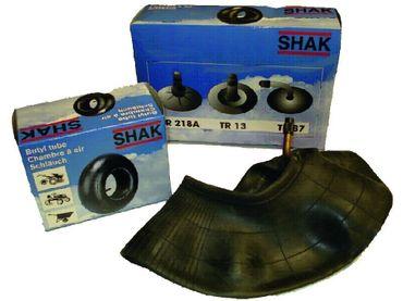 Schlauch für Rasentraktor Reifen 13x5.00-6 / 13x6.00-6 TR87