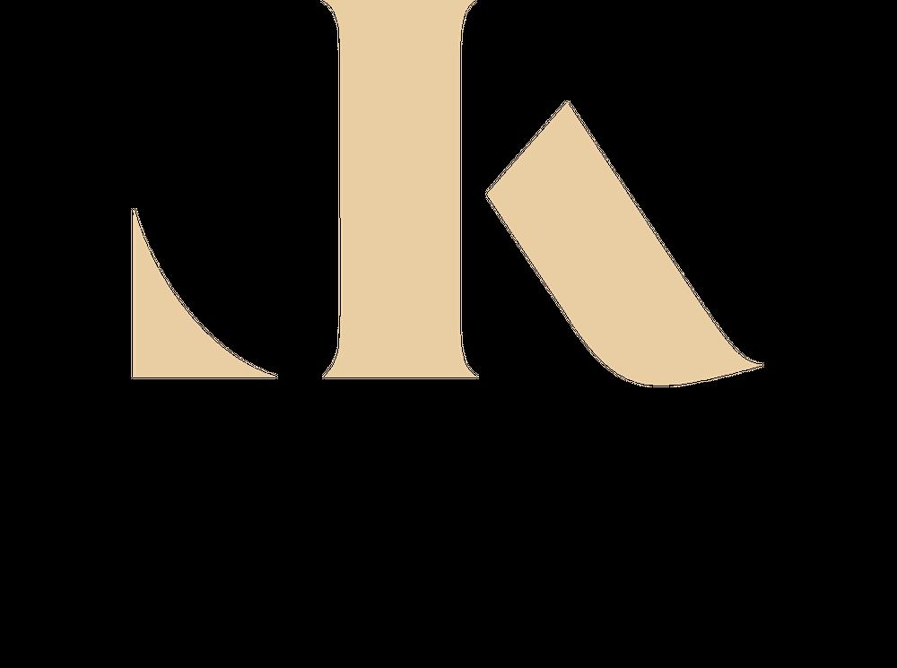 Luca Kayz · Damen-Gürtelschnalle Wechselschließe FLECHTMUSTER 4cm · altsilber – Bild 3