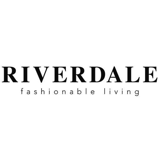 Riverdale Duftkerze Pillar Mandarin-Coriander kupfer – Bild 7