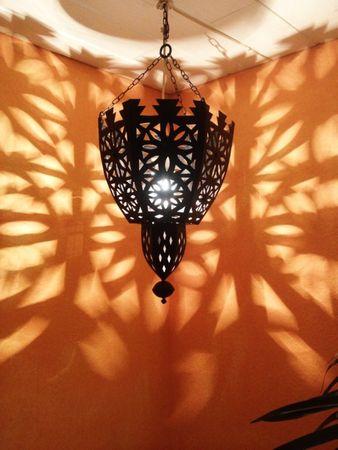Ceiling Light Frame – image 3