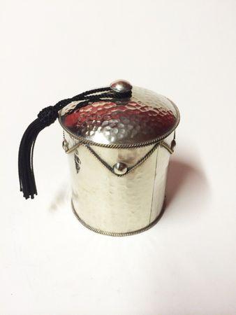 Moroccan Mint Box Ayana – image 2
