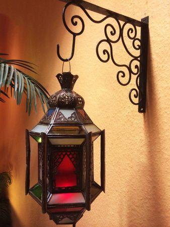 Oriental Lantern Namar multi – image 2