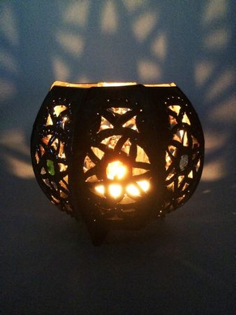 Oriental Wind Light Bisar – image 1