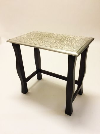 Indian Table Sharmila - Large, 60cm – image 1