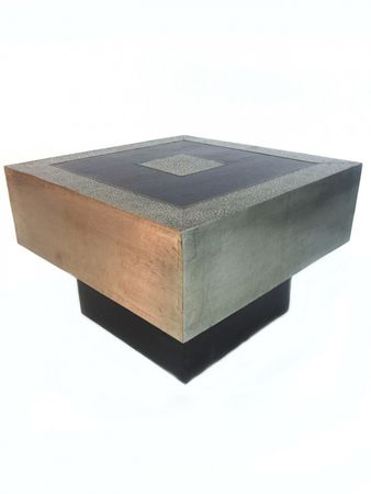 Moroccan Table Zemira - 60cm – image 1