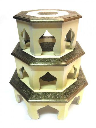 Oriental Table Esim small - 31cm – image 2
