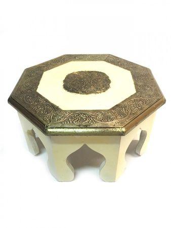 Oriental Table Esim small - 31cm – image 1