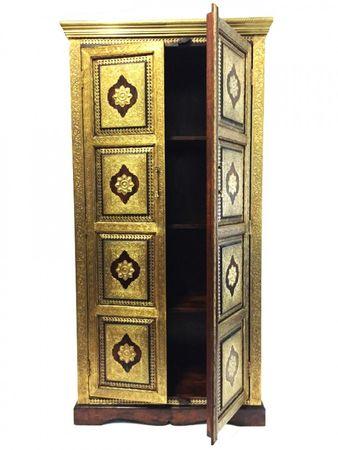 Oriental Cabinet Tunahan - 180cm – image 3