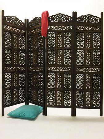 Room Divider abhinava 180cm – image 2