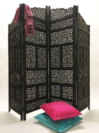 Room Divider saraswati 180cm  – image 2